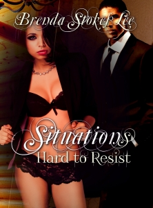 sitations-h2r-paperback
